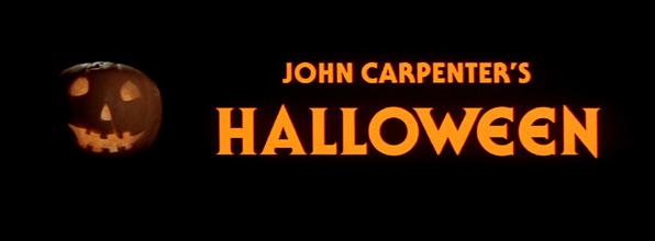 halloween movie jack o lantern