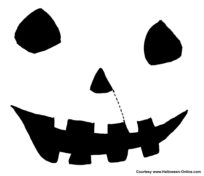 halloween movie pumpkin template  Halloween Pumpkin Carving | Halloween Movie Pumpkin