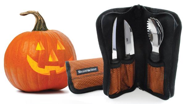 Halloween pumpkin carving pumpkin carving tools