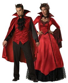 Devil Costume  sc 1 st  Halloween Online : devil costumes for halloween  - Germanpascual.Com