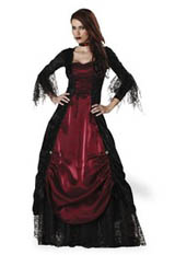 Odjeca xD Halloween-costumes-vampires2