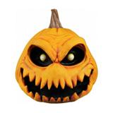 jack ou0027 lantern halloween pumpkin mask