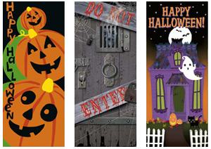 decorating your apartment for halloween - Wwwhalloween Decorations