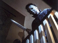 the halloween series of movies has been one of the most remembered and influential horror movie franchises in history the original storyline and - Halloween Movie History