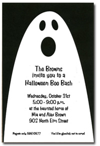 halloween party planning halloween party invitations