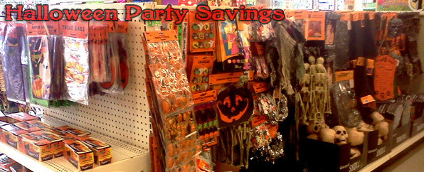planning a halloween party can be one of the most enjoyable and memorable times you your family and friends can have yet it can also be very stressful